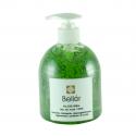 Aloe-bel, Gel de aloe vera post depilación 500ml