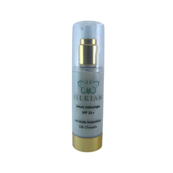 Serum Antiedad Silkiam 50ml