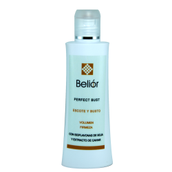 Perfect bust (crema reafirmante del busto) 150 ml.