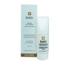 Crema de manos ultraprotectora, hidratación intensiva 100 ml.