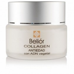 Crema de colágeno 10% (Collagen anti-edad 10%) 50ml