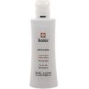 Acnibel dia para piel con tendencia acnéica