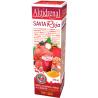 Aktidrenal Savia Roja 250 ml