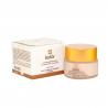 Crema hidratante antiedad, SPF 20 (Hydraessence champagne luxury)