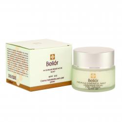 Crema hidratante para piel grasa, SPF 20 (Hydraessence mat)