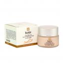 Crema nutritiva con efecto reparador (Nutrilia multi-protection con ADN vegetal) 50ml