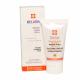 Crema solar para cara, protección solar avanzada, resistente al agua SPF +20