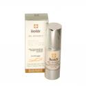 Bel-retinox C-concentrado antiarrugas contorno de ojos y labios SPF 20 (con ácido hialurónico) 30ml