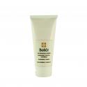 Mascarilla facial antiedad con colágeno (elasticidad-firmeza) Masque ultra-collagen 100ml