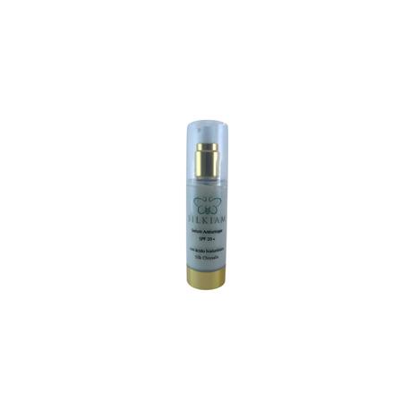 Serum Antiedad Silkiam 50ml