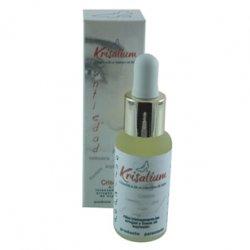 Krisalium aceite anti edad 50ml
