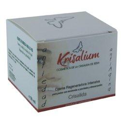 Crema regeneradora intensiva Krisalium