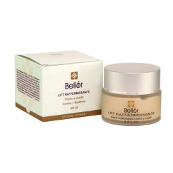 Crema reafirmante rostro y cuello, efecto lifting SPF 20 (Lift Raffermissante)