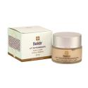 Crema reafirmante de cara y cuello, efecto lifting SPF 20 (Lift raffermissante) 50ml