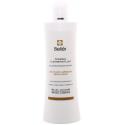 Gel fluido limpiador regulador tonificante (desmaquillante para piel mixta o grasa)250 ml