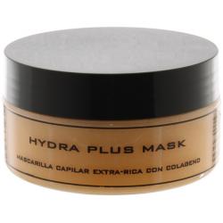Hydra plus mask, mascarilla capilar extra rica 250ml