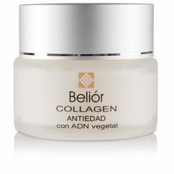 Crema de colágeno 10% (Collagen anti-edad 10%) 50ml