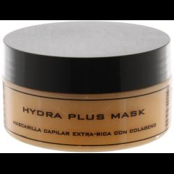 Hidra plus mask